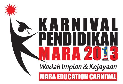 logoKPM2013