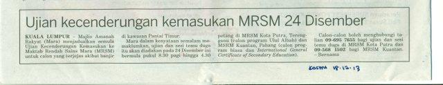 mrsm24