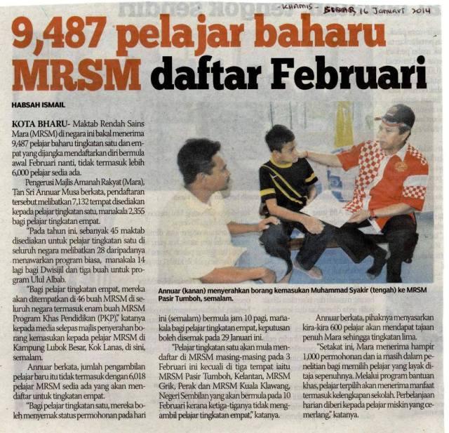 mrsm9487