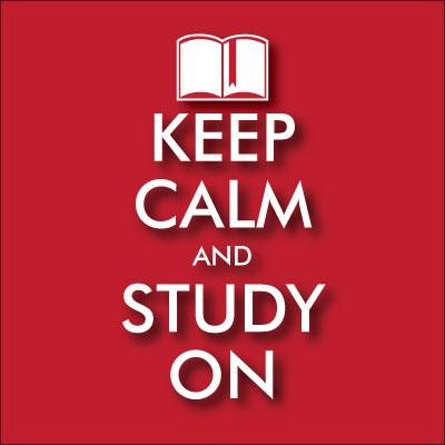 study_rooms_cabdiv