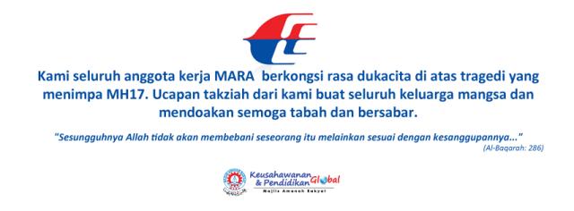 MH17_TW