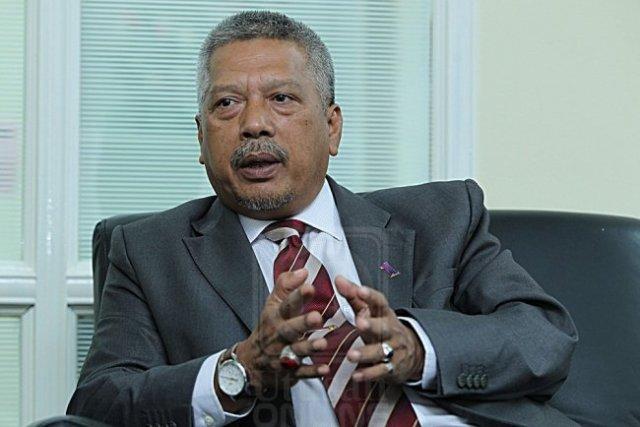 Abdul Aziz Hassan