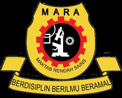 Keputusan Kemasukan Ke Mrsm 2017 Ewarta Mara