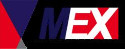 cropped-logo-mex-1