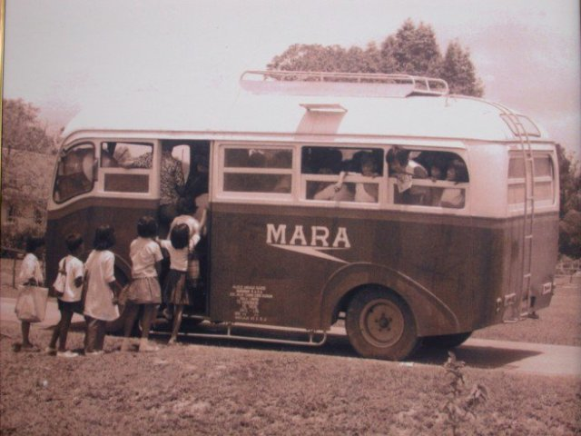 bas-mara_2