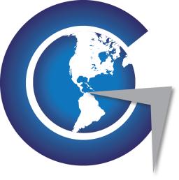 GTG Logo Option 2_12092017